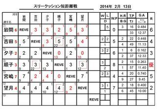 20146118185.jpg