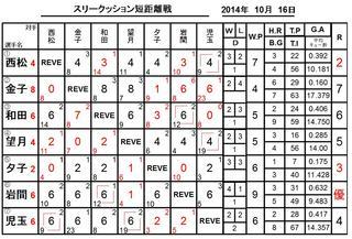 2014102117101.jpg