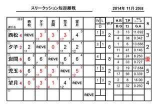 2014112118132.jpg