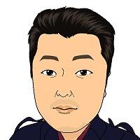 Hagiwara Takamasa