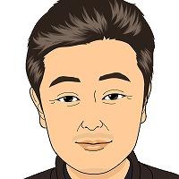 Kodama Kazunori