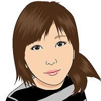 Fukumoto Ayaka